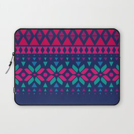 Texture M04 Laptop Sleeve