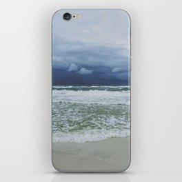 Rollin' In-Destin , FL iPhone Skin