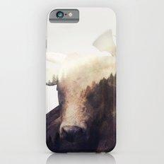 Minotaur iPhone 6s Slim Case