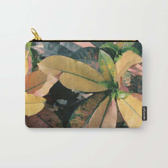 planta Carry-All Pouch