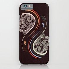 Infinity iPhone 6s Slim Case