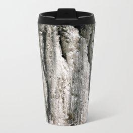 Encaustic Series - Niagara Travel Mug