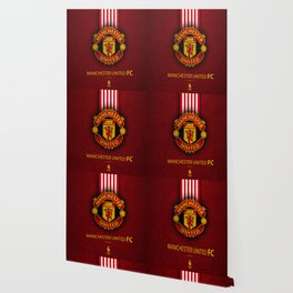 Manchester United Football Club , The Red Devils : My Favorite Sport Team Wallpaper
