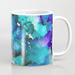 Monet's Dream Coffee Mug