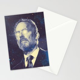 Full Peterson Mode Stationery Cards