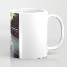 Superhighway Coffee Mug