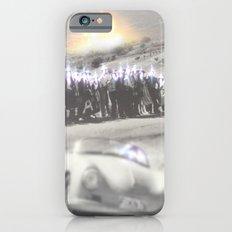 BOND BOMB iPhone 6s Slim Case