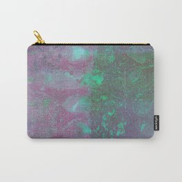 Abstract No. 118 Carry-All Pouch