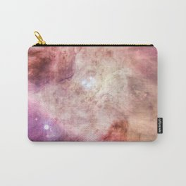 Orion Nebulas Thousands of Stars Carry-All Pouch