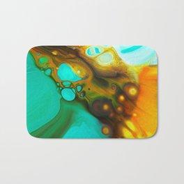 Acrylic 21 Bath Mat