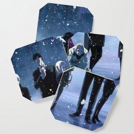 tokyo ghoul Coaster