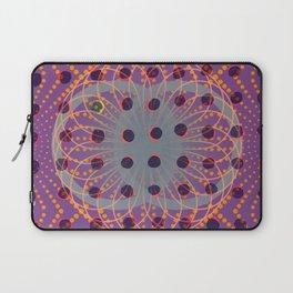 Dot - 3D graphic Laptop Sleeve