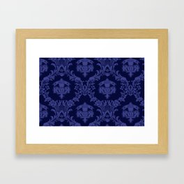 KOK Custom Framed Art Print