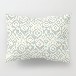 lezat dapple Pillow Sham