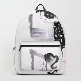 Veronica Backpack