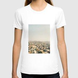Los LA T-shirt