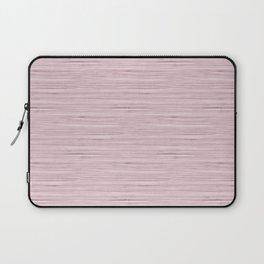 AGNESE Laptop Sleeve