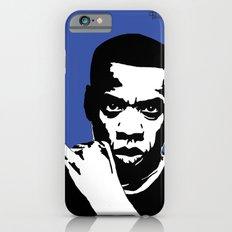 Jay Z iPhone 6s Slim Case