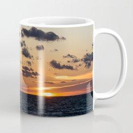 One last flight Coffee Mug