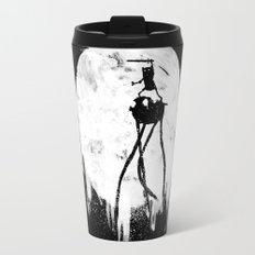 Midnight Adventure Travel Mug