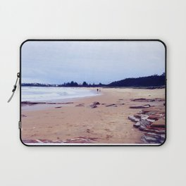 Silt and Pepper (color) Laptop Sleeve