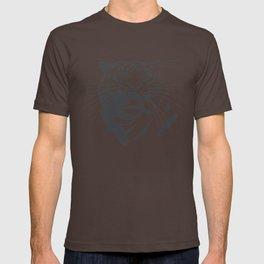 TIGER K01 T-shirt