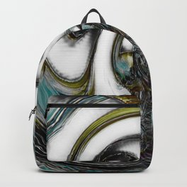 Flood Backpack