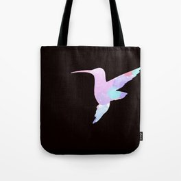 A Flutter of Wings Tote Bag