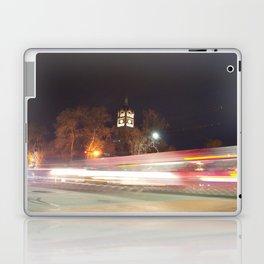 Passing of the Tarts Laptop & iPad Skin