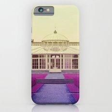 Palace Slim Case iPhone 6s