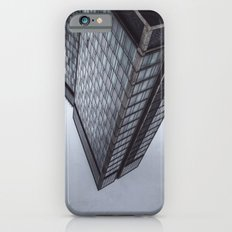 The Standard iPhone 6s Slim Case