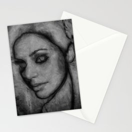Giftisa mera Stationery Cards