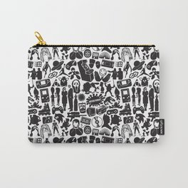 Forever 90s Carry-All Pouch