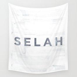 Selah Wall Tapestry