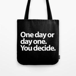 Love Quote 1 Tote Bag