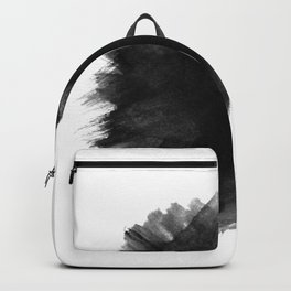 Yin Backpack