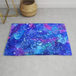 Galaxy Dreamland Rug