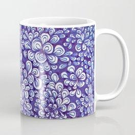 Sheen Machine Coffee Mug