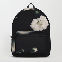 Ayushi Backpack