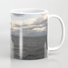 Bahamas Cruise Series 50 Coffee Mug