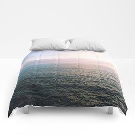 I Sea You Comforters