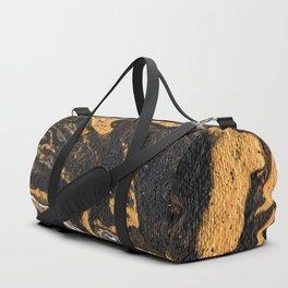 Masters of Magic Duffle Bag