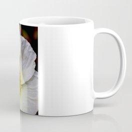 Flawed Coffee Mug