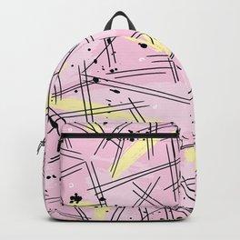 Fashion Patterns Flanagan's Island Backpack