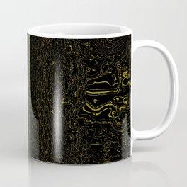 Cataract ... Coffee Mug