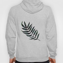 Tropic Fern Hoody