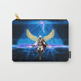 CREED ASSASSINS -  FLY Carry-All Pouch