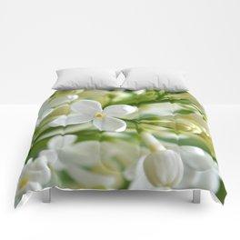 Spring 041 Comforters