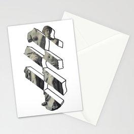 study 7-3 Stationery Cards