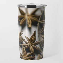 A Spoonful of Stars by TL Wilson Photography Travel Mug